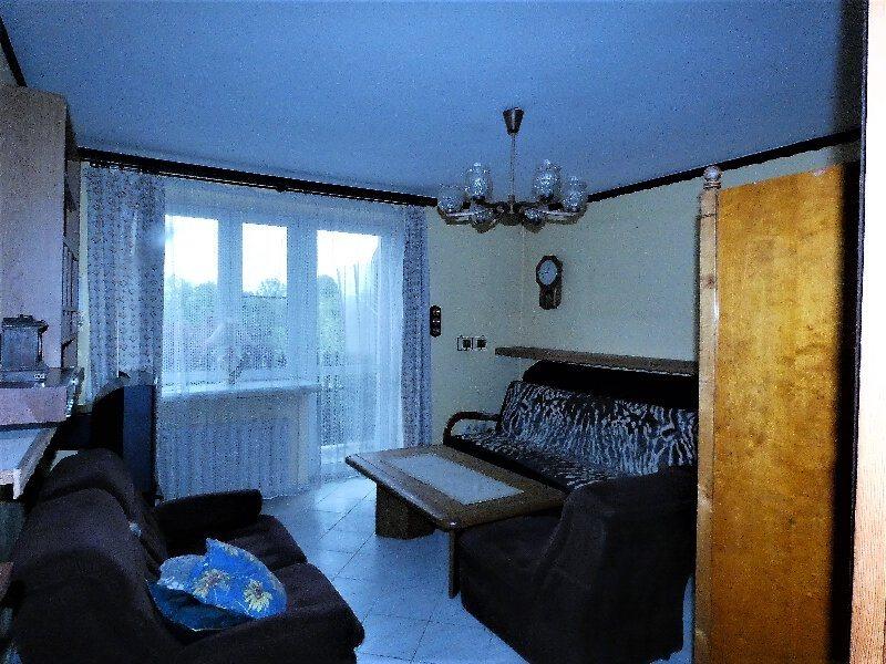 Dom na wynajem Częstochowa, Tysiąclecie  200m2 Foto 9
