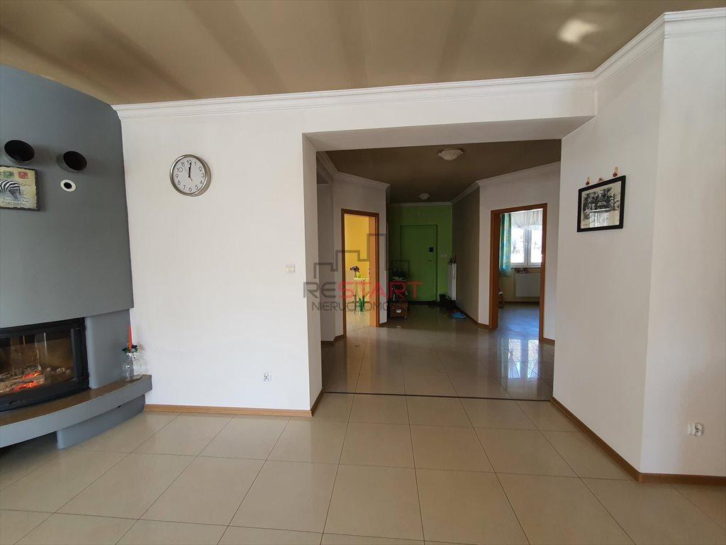 Dom na sprzedaż Janówek  138m2 Foto 4