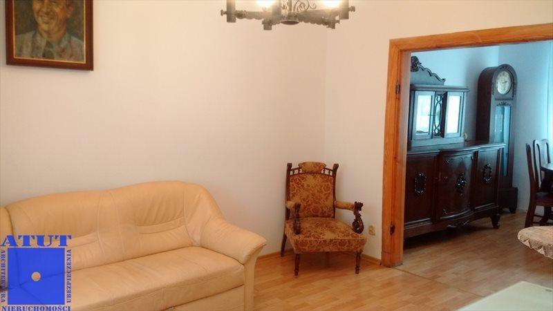 Dom na wynajem Gliwice, Mała  140m2 Foto 1