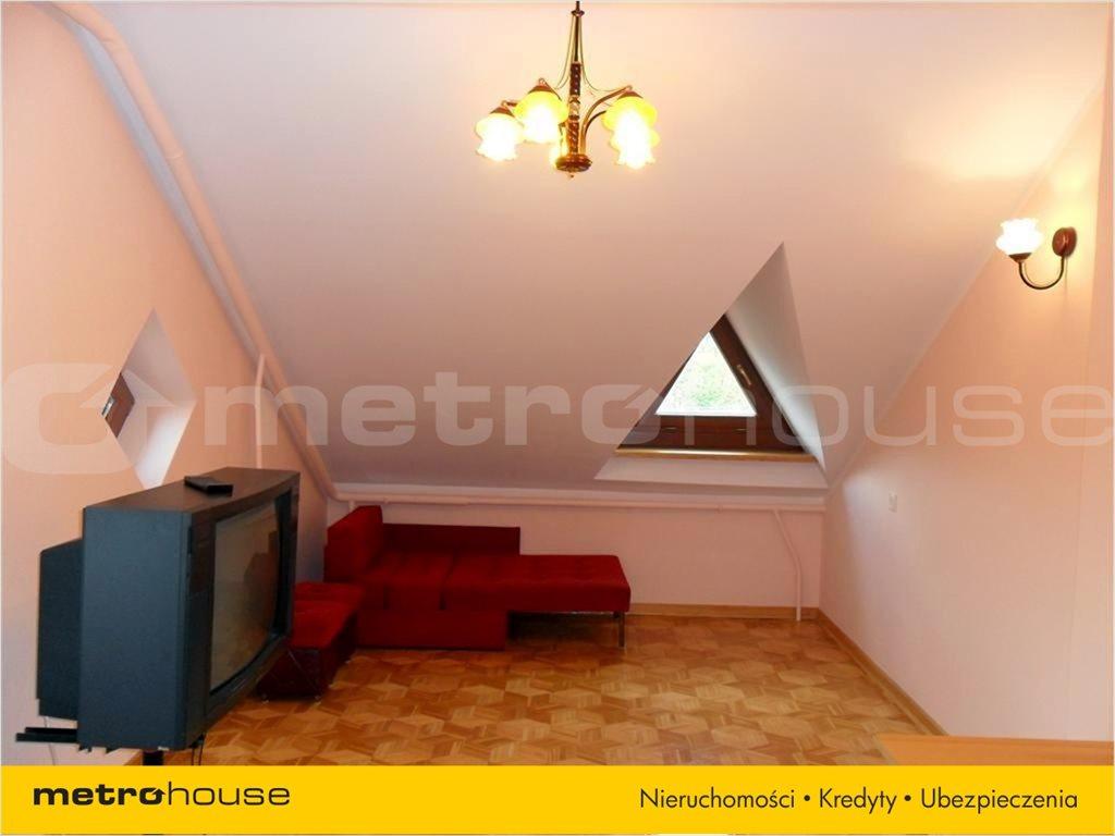 Dom na wynajem Złotokłos, Piaseczno  326m2 Foto 13