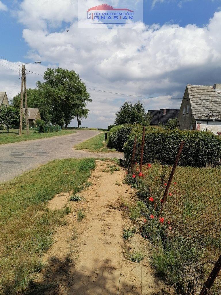 Dom na sprzedaż Mielęcin, Zagórska  85m2 Foto 8