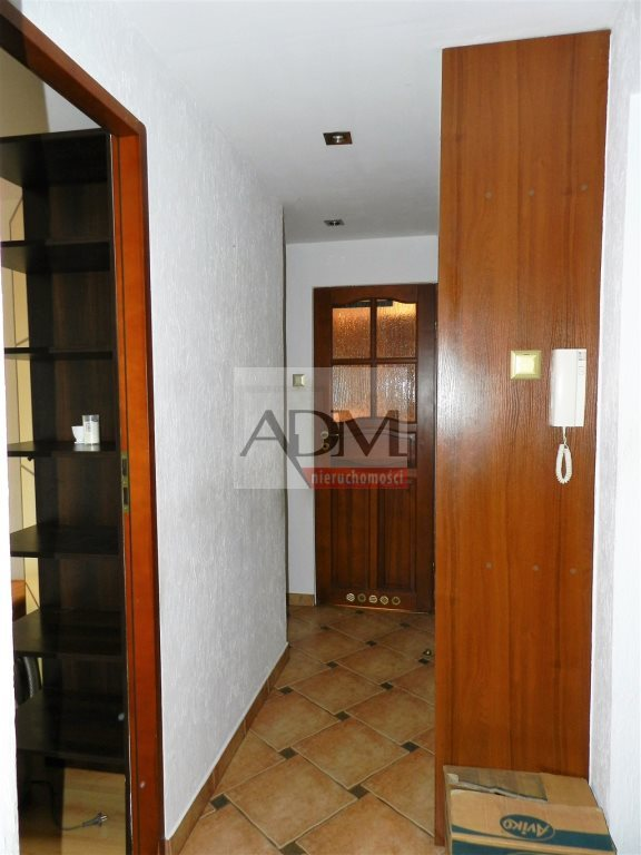 Mieszkanie trzypokojowe na sprzedaż Katowice, Brynów, Wincentego Pola  48m2 Foto 8
