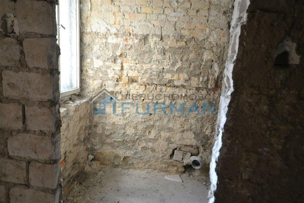 Lokal użytkowy na sprzedaż Wieleń  48m2 Foto 3
