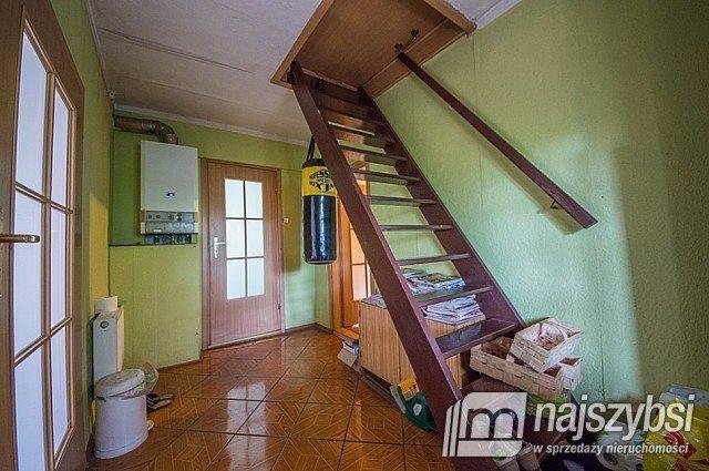 Dom na sprzedaż Marianowo, Obrzeża  280m2 Foto 8