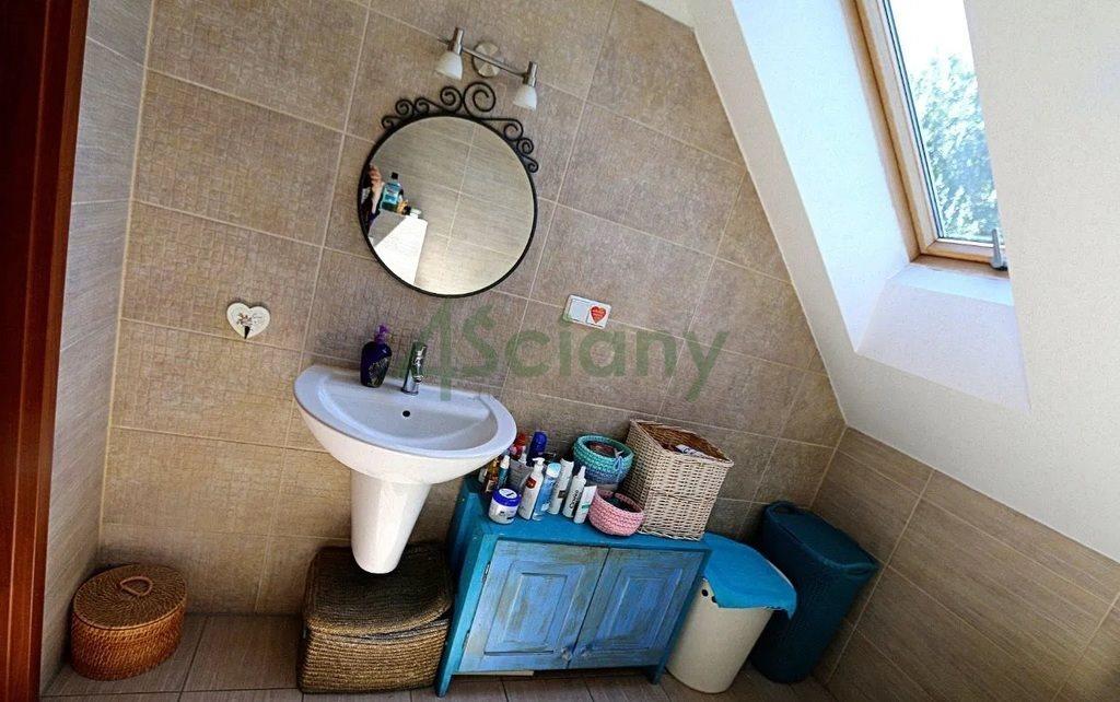Dom na sprzedaż Wołomin  140m2 Foto 11