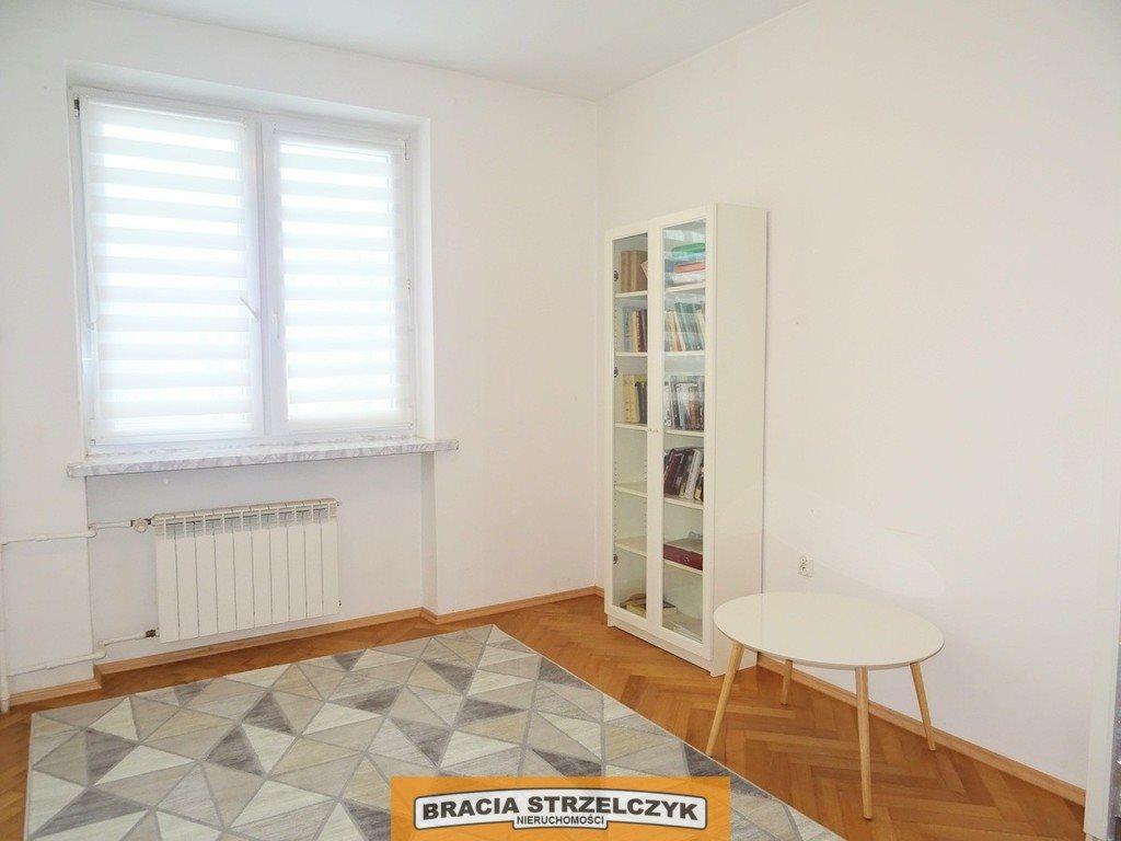 Mieszkanie dwupokojowe na sprzedaż Warszawa, Wola, Odolany, Grabowska  49m2 Foto 2