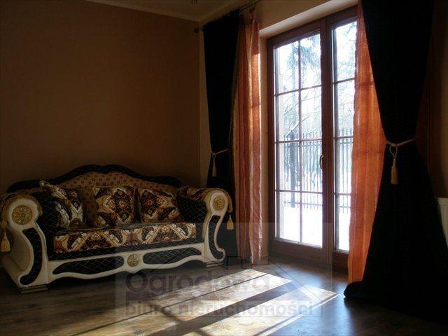 Luksusowy dom na sprzedaż Konstancin-Jeziorna  550m2 Foto 7