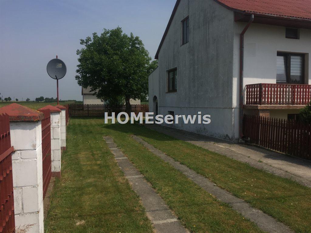 Dom na sprzedaż Adamów  120m2 Foto 5