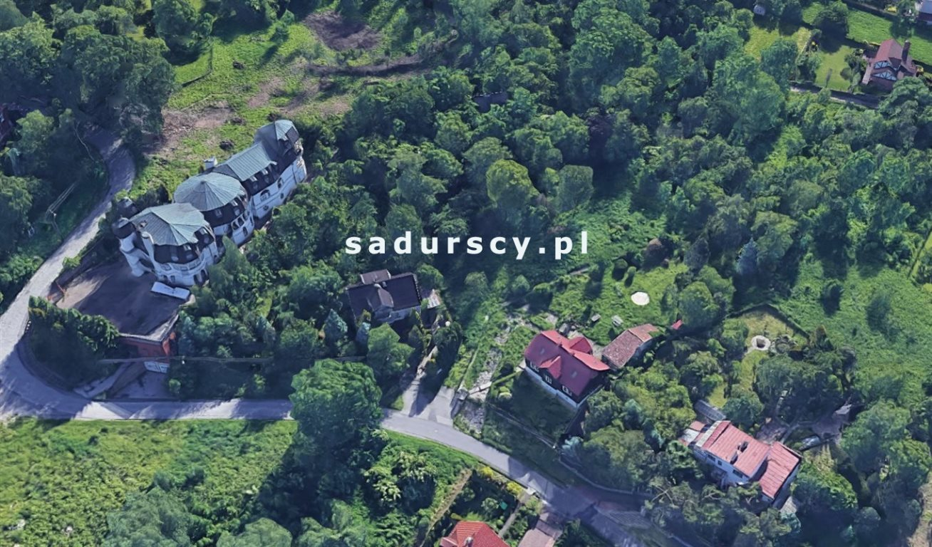 Działka budowlana na sprzedaż Wieliczka, Wieliczka, Mikołaja Kopernika  2360m2 Foto 5