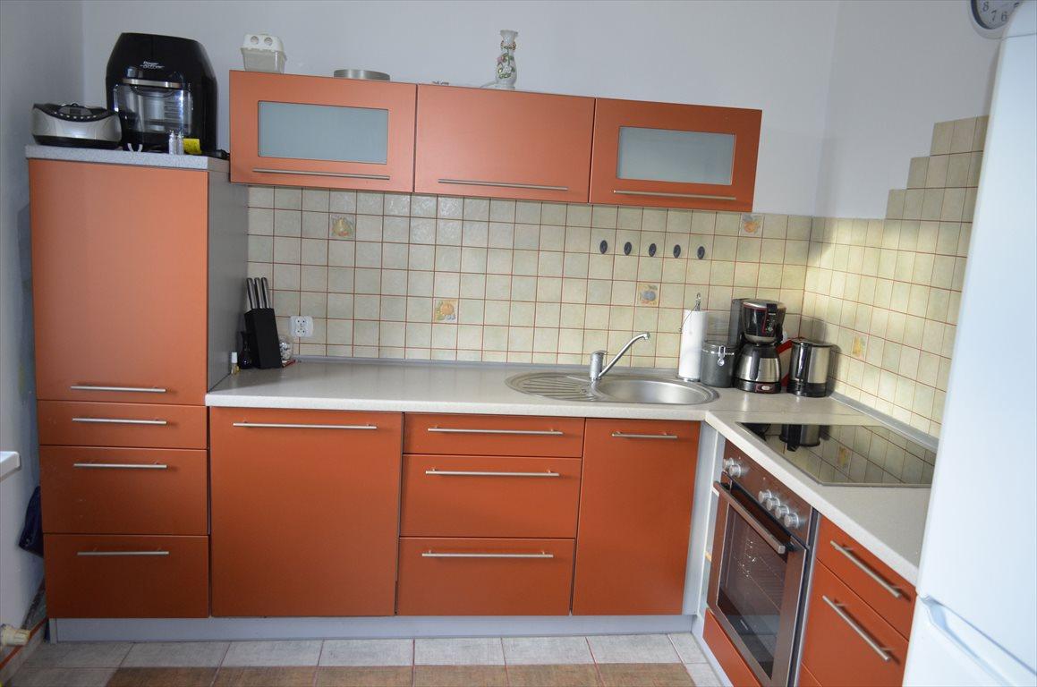 Mieszkanie dwupokojowe na sprzedaż Jelenia Góra  59m2 Foto 7