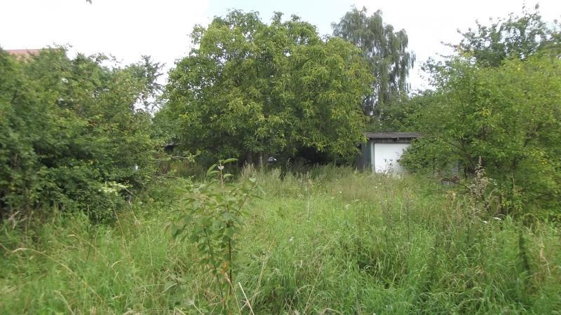 Działka budowlana na sprzedaż Rewa, Bukowy las  1793m2 Foto 6