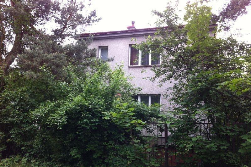 Dom na sprzedaż Warszawa, Wawer, Radość  127m2 Foto 1