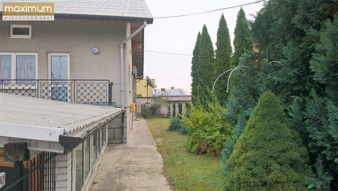 Dom na sprzedaż Biłgoraj  653m2 Foto 5