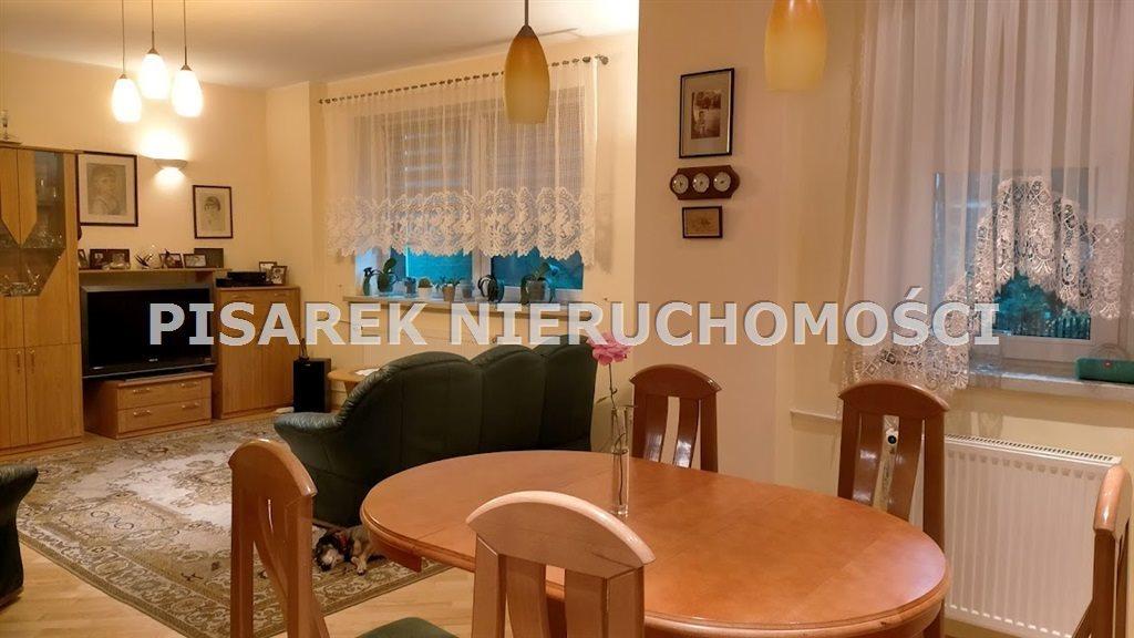 Dom na sprzedaż Warszawa, Targówek, Zacisze, Nad Potokiem  300m2 Foto 10