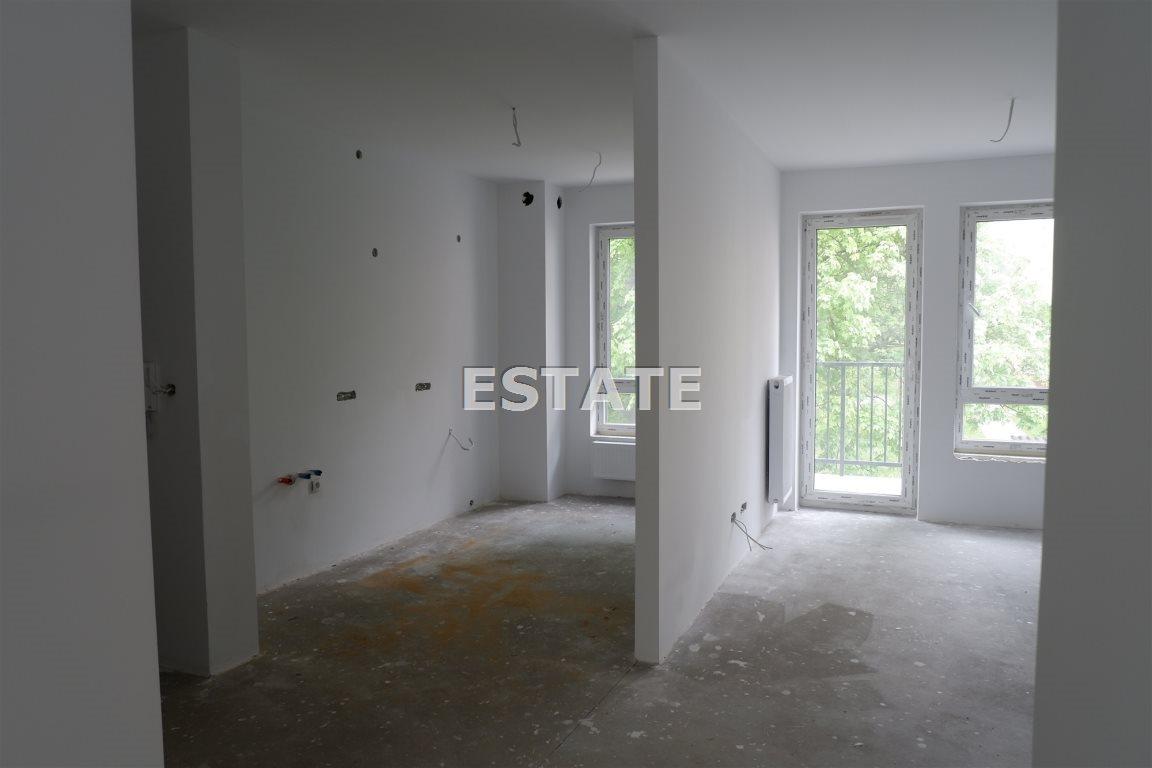 Mieszkanie dwupokojowe na sprzedaż Łódź, Górna, Dąbrowa, Gabrieli Zapolskiej  49m2 Foto 12
