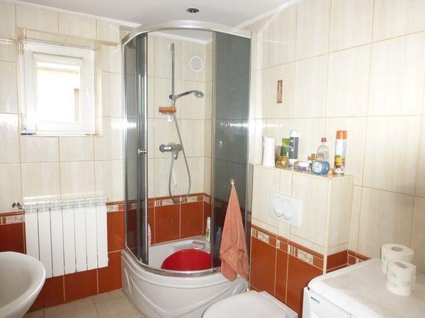 Dom na sprzedaż Broniszew, Broniszew  220m2 Foto 8