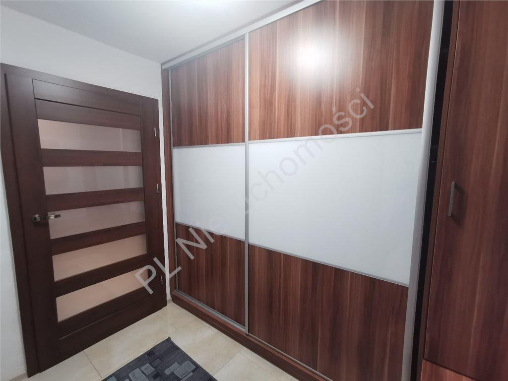 Dom na sprzedaż Grzegorzewice  172m2 Foto 9