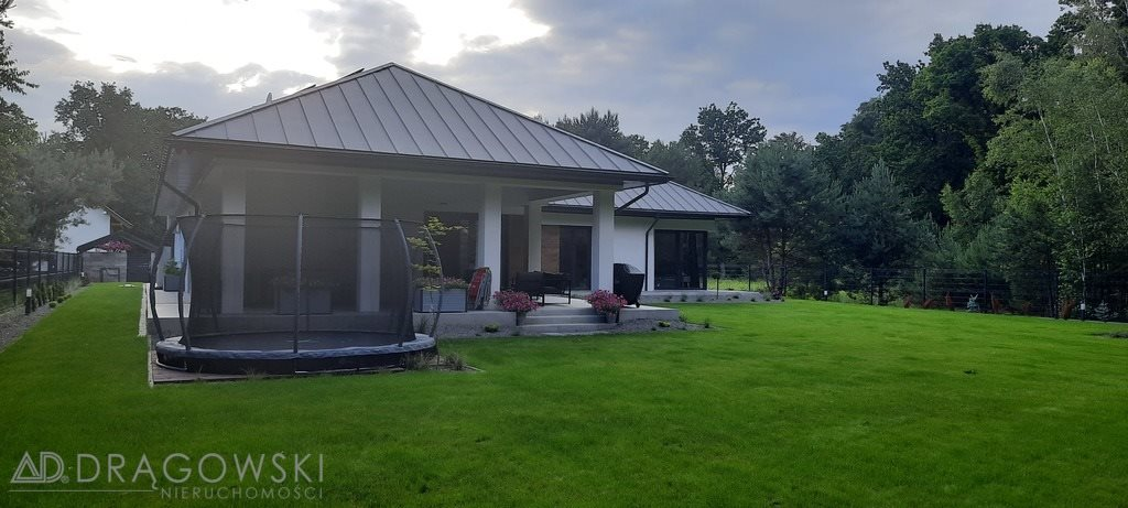 Dom na sprzedaż Jamnica  250m2 Foto 12
