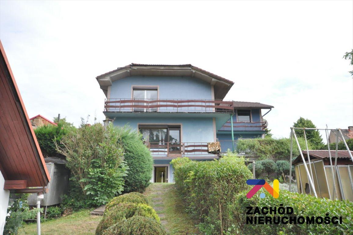 Dom na sprzedaż Lubniewice  425m2 Foto 4