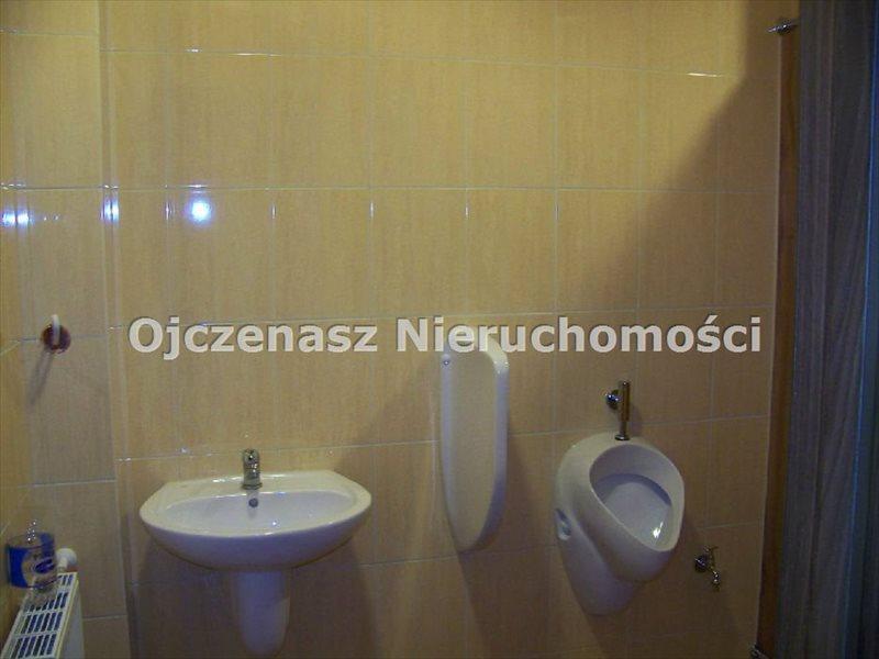 Lokal użytkowy na wynajem Bydgoszcz, Łęgnowo  90m2 Foto 5