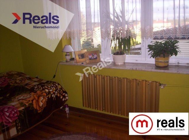 Dom na sprzedaż Kraśnik, Kraśnik Fabryczny  300m2 Foto 6