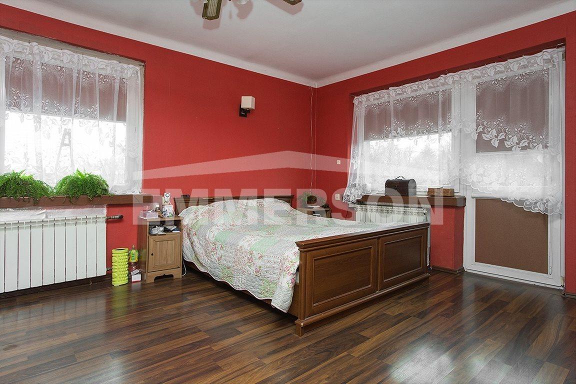 Lokal użytkowy na sprzedaż Marki, Leśna  460m2 Foto 8