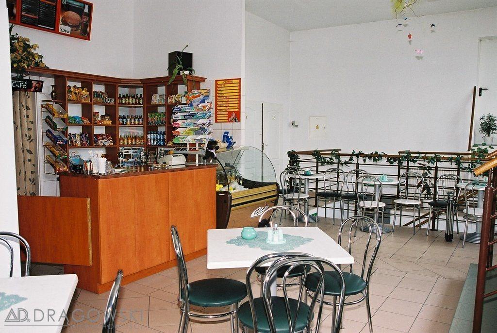 Lokal użytkowy na sprzedaż Przemyśl  2803m2 Foto 9