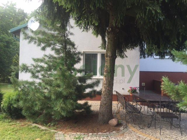 Dom na sprzedaż Warszawa, Wesoła  170m2 Foto 11