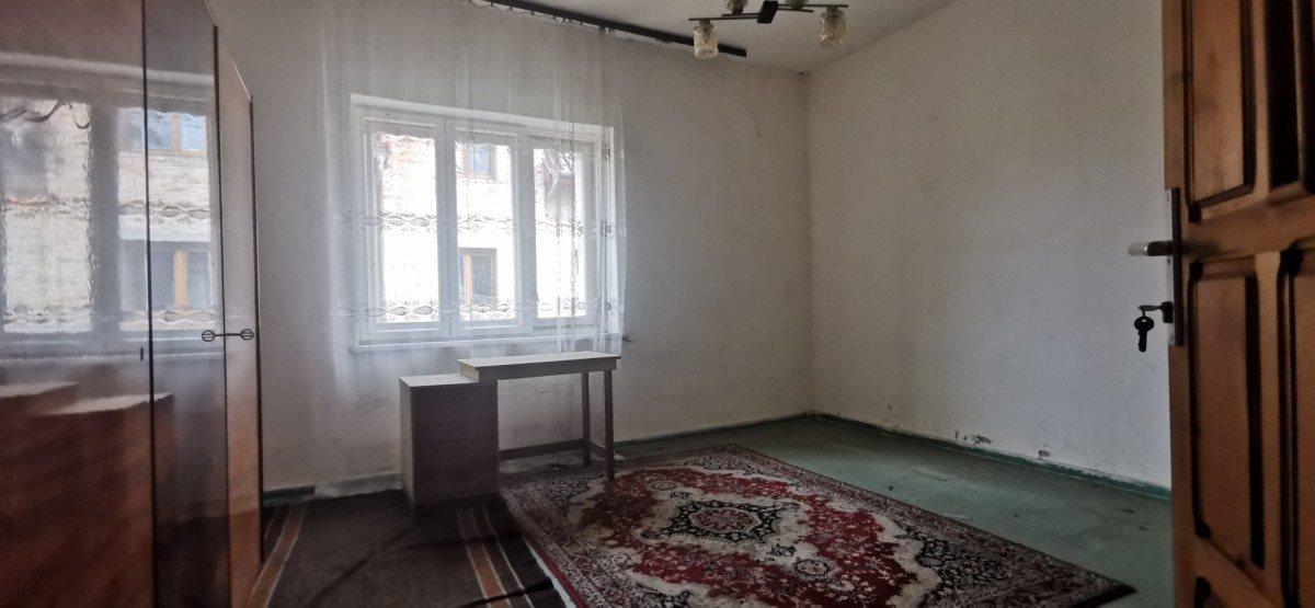 Dom na sprzedaż Michałów  142m2 Foto 11