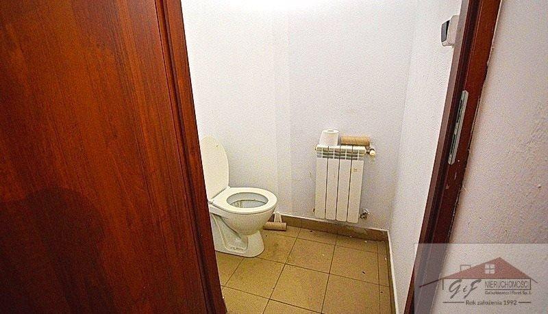Lokal użytkowy na sprzedaż Żurawica, Bankowa  200m2 Foto 5