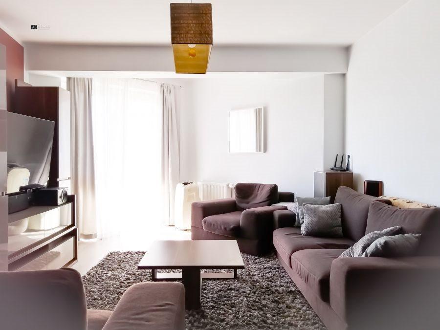 Mieszkanie trzypokojowe na sprzedaż Białystok, Nowe Miasto, Wiadukt  73m2 Foto 1