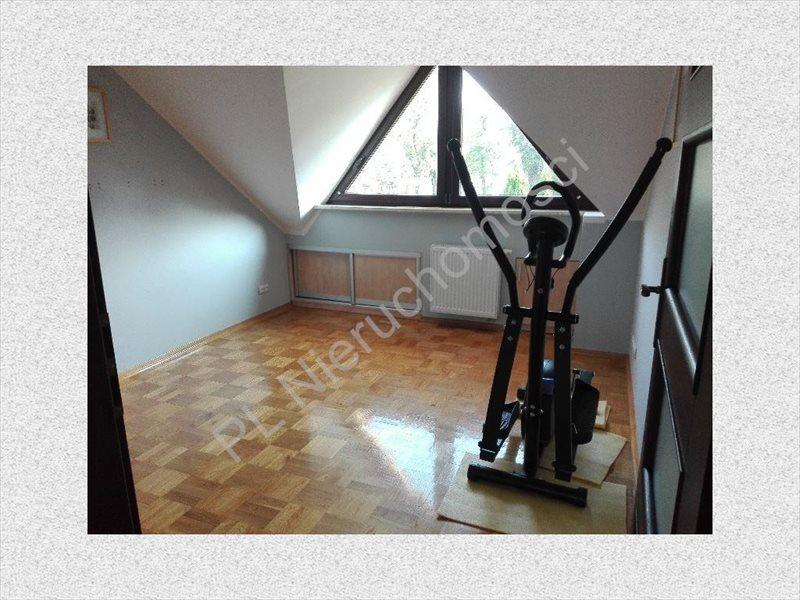 Dom na sprzedaż Płochocin  118m2 Foto 8