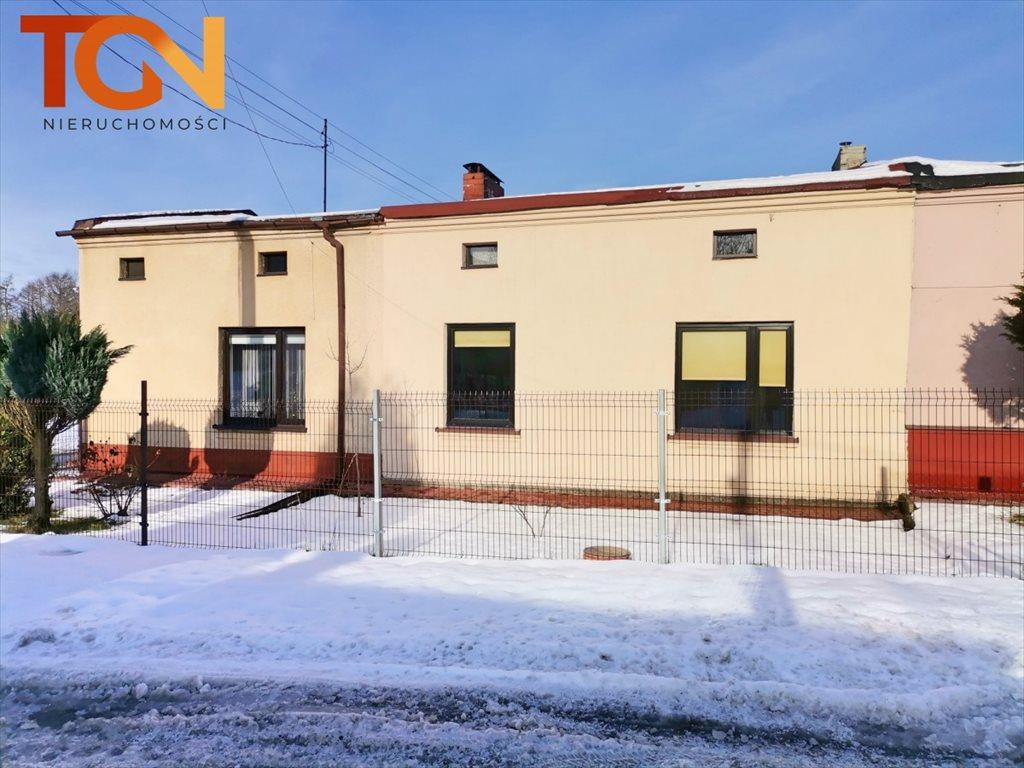 Dom na sprzedaż Łódź, Widzew  120m2 Foto 1