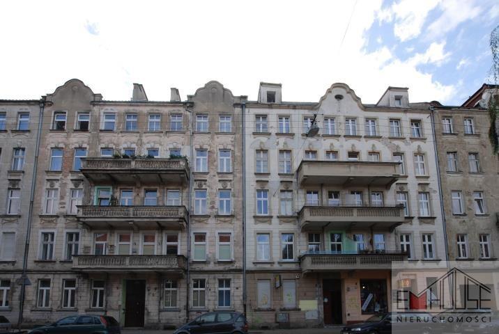 Lokal użytkowy na sprzedaż Wrocław, Śródmieście  86m2 Foto 1