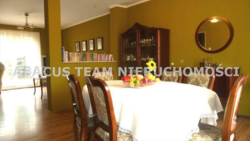 Dom na sprzedaż Rypin, Warszawska  350m2 Foto 1