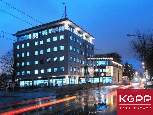 Lokal użytkowy na wynajem Warszawa, Wola, Młynów, Młynarska  131m2 Foto 1