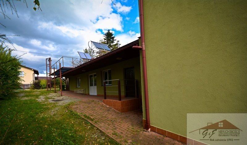 Dom na sprzedaż Kuńkowce  230m2 Foto 9