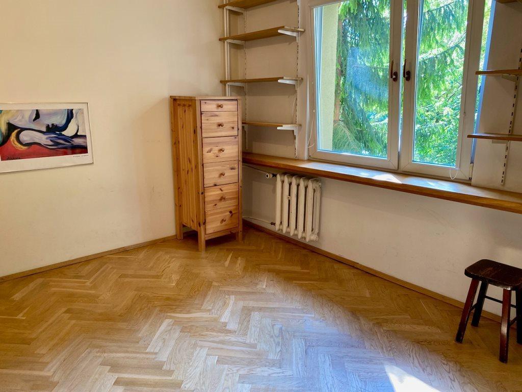 Mieszkanie trzypokojowe na sprzedaż Łódź, Bałuty, Radogoszcz, Liściasta  68m2 Foto 6