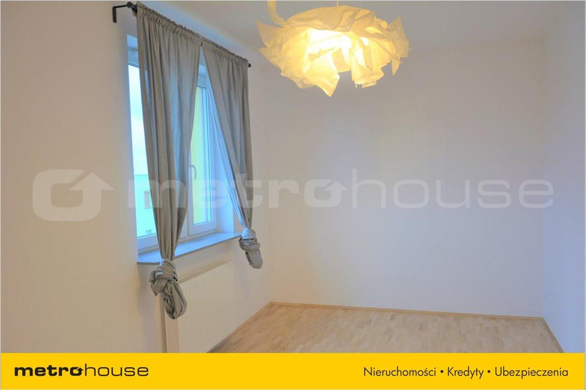 Mieszkanie dwupokojowe na sprzedaż Radom, Radom, Warsztatowa  45m2 Foto 4