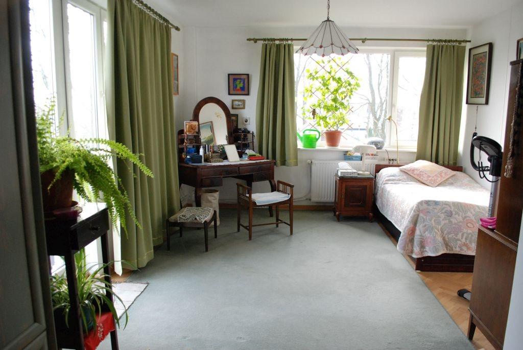 Dom na sprzedaż Serock, Hubickiego  171m2 Foto 6