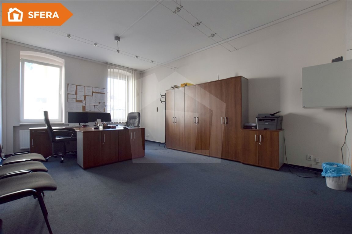 Mieszkanie trzypokojowe na wynajem Bydgoszcz, Śródmieście  89m2 Foto 4