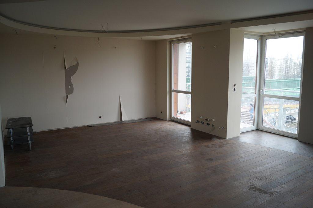 Mieszkanie na sprzedaż Warszawa, Bemowo, Dywizjonu 303  135m2 Foto 4