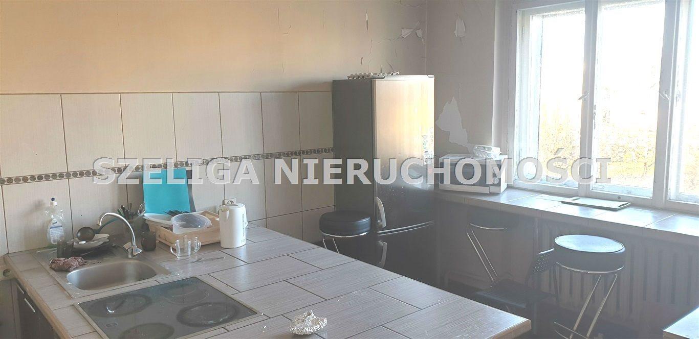 Dom na wynajem Gliwice, Ostropa, DASZYŃSKIEGO, BLISKO A4, DLA PRACOWNIKÓW  270m2 Foto 2