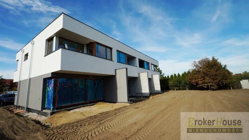 Dom na sprzedaż Opole, Chmielowice  130m2 Foto 1
