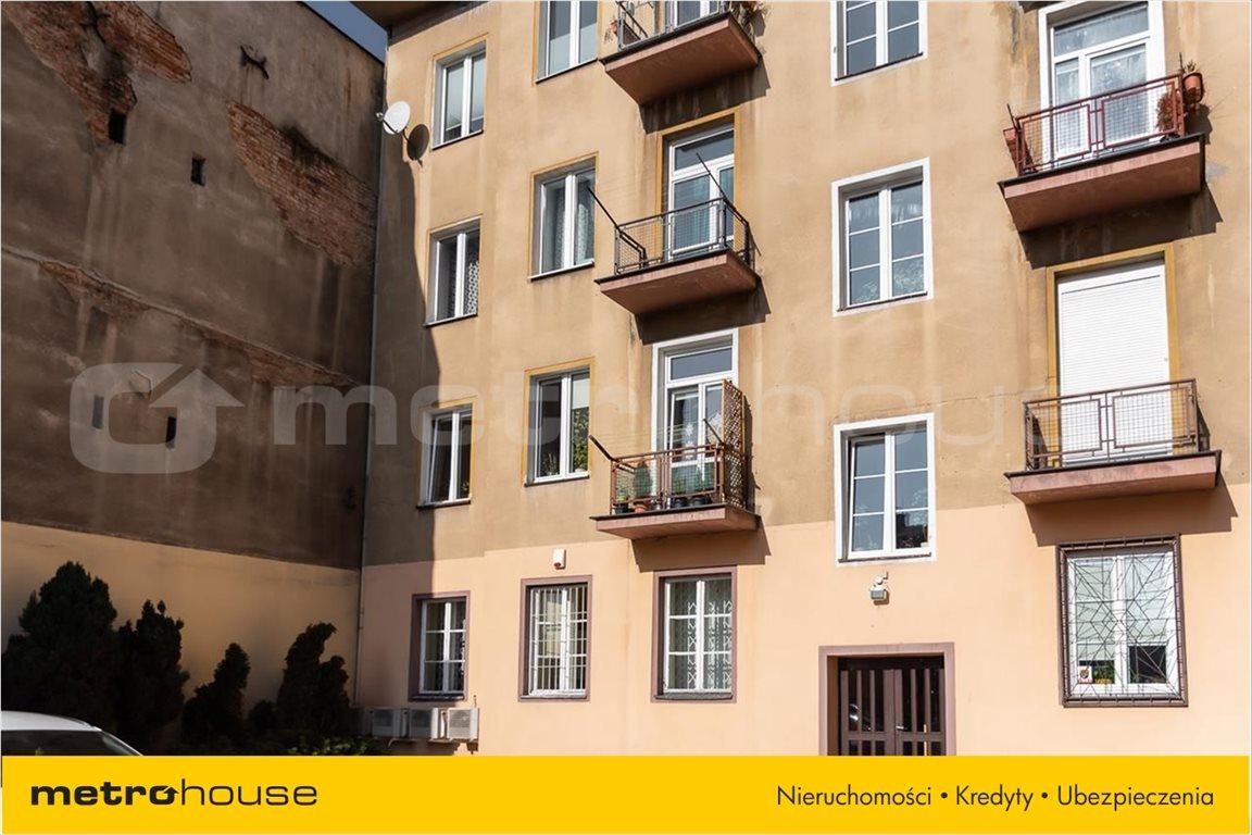 Mieszkanie trzypokojowe na sprzedaż Radom, Radom, Sienkiewicza  103m2 Foto 12