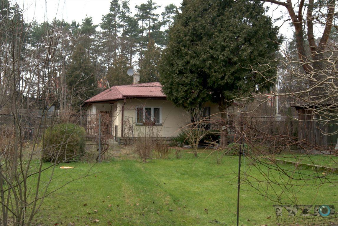 Dom na sprzedaż Otwock  100m2 Foto 9