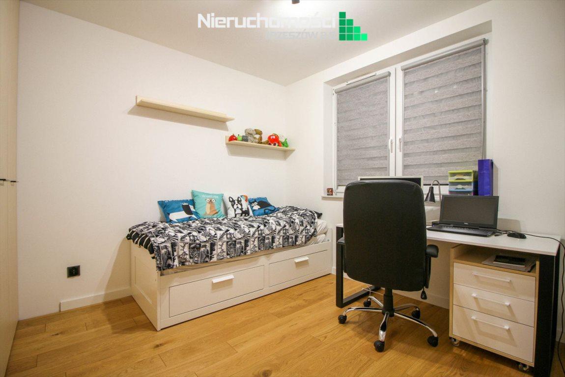 Mieszkanie dwupokojowe na sprzedaż Rzeszów, Dynowska  47m2 Foto 10