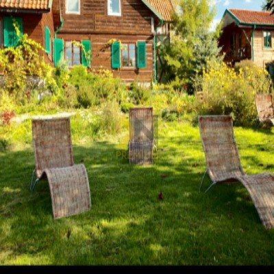 Lokal użytkowy na sprzedaż Leleszki  1000m2 Foto 7