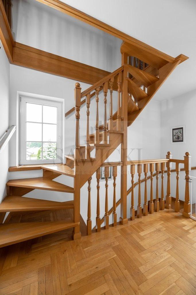 Dom na sprzedaż Babice Nowe  203m2 Foto 10