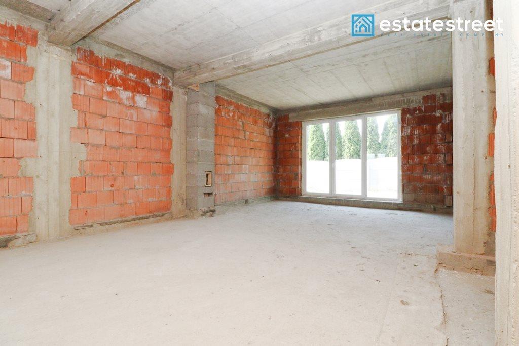 Dom na sprzedaż Sosnowiec  176m2 Foto 4